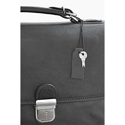 cartable-noir-69232