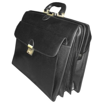 porte-document-serviette-cartable-cuir- (2)
