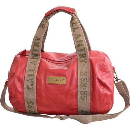 sac-de-cours-sport-gallantry-a4- (4) rouge