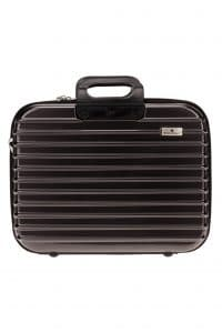 attaché case rigide snowball