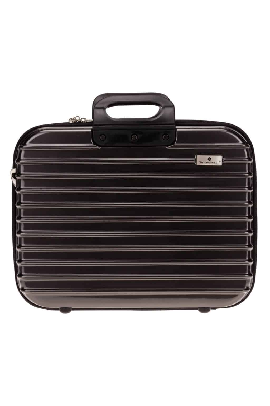 Attaché case rigide pas cher