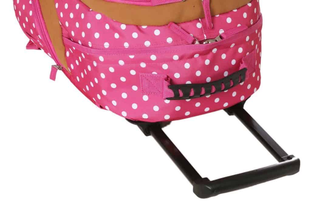 sac-à-dos-à-roulettes-cartable-fille-rose-65142R
