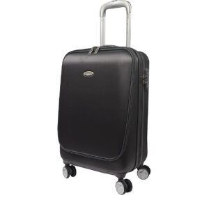 valise cabine pc portable snowball
