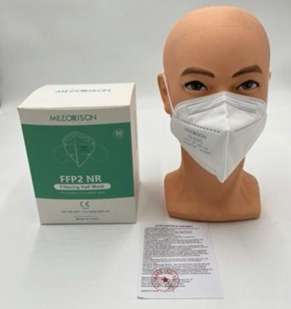 masques-de-protection-FFP2